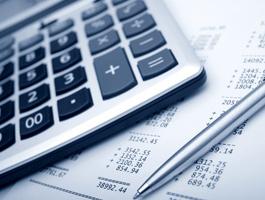 税務支援業務